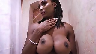 Prostitute milf beg for cum in mouth by brother