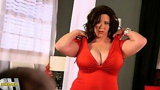 Jasmine jones the anal cherry buster 720p